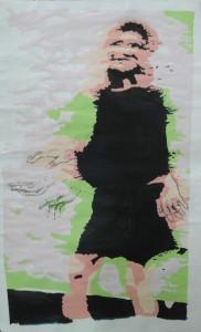 clara hartnack-dachauer galerie goldnuss